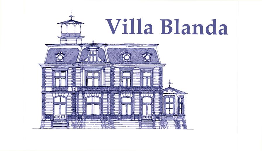 01 896x519-72dpi_2010_0131 Villa Blanda gebruikswijziging-1