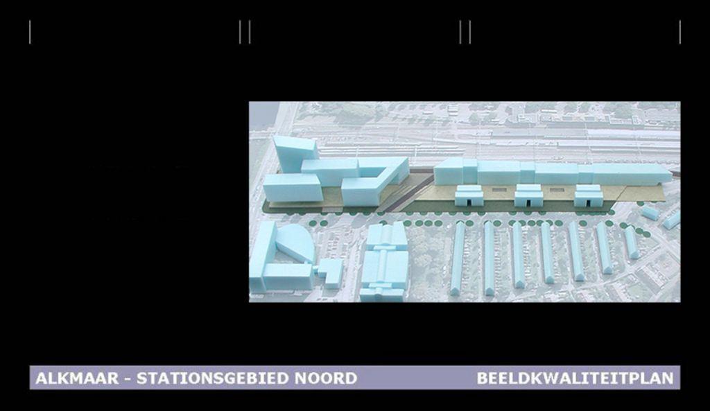 02 OPLarchitecten_Alkmaar stationsgebied 1516×878-72dpi