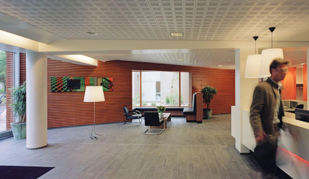 03 OPLarchitecten_BAM interieur 1516×878-72dpi