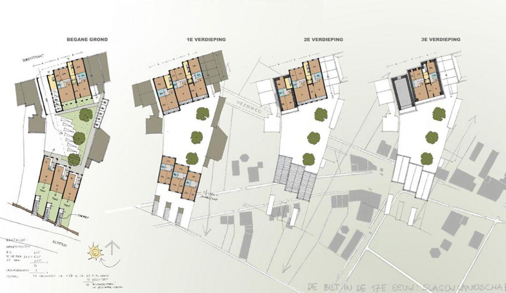 03 OPLarchitecten_Dorpsstraat de Bilt 1516×878-72dpi