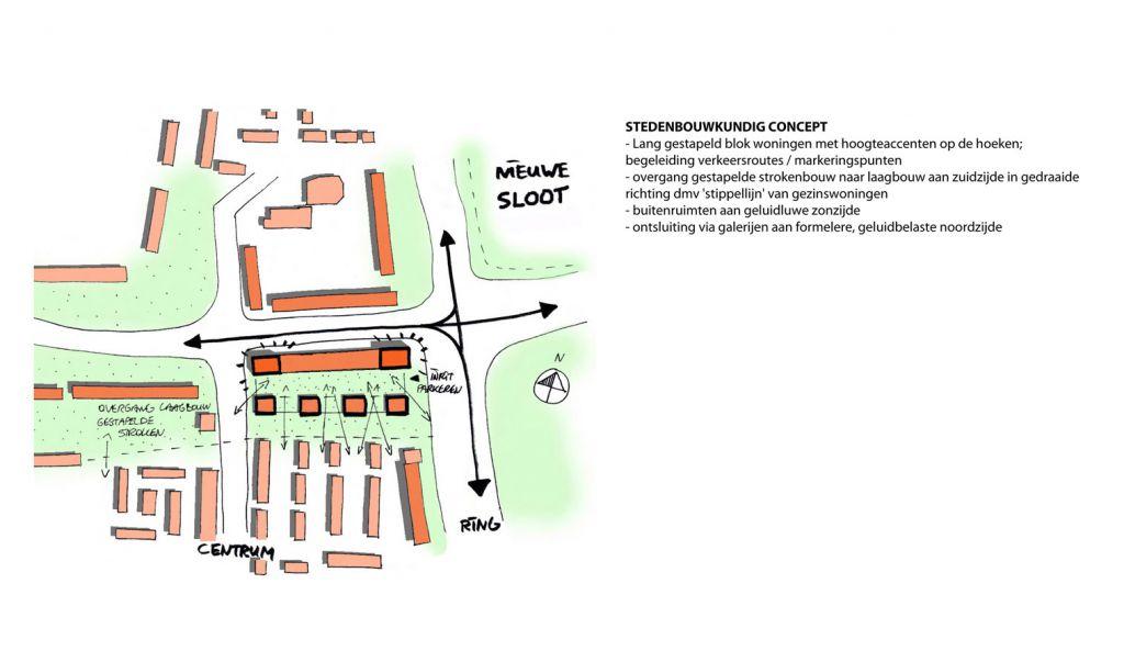 03 OPLarchitecten_de Rank Alphen ad Rijn 1516×878-72dpi