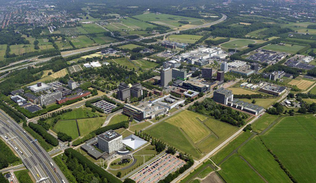 04 OPLarchitecten_Hubrecht Institute De Uithof  1516×878-72dpi