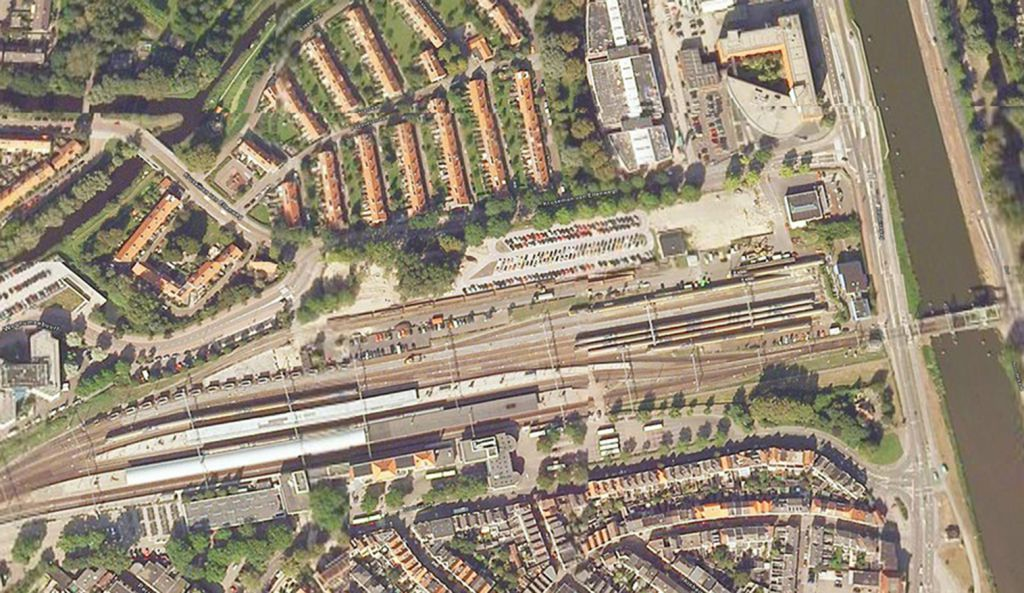 05 OPLarchitecten_Alkmaar stationsgebied 1516×878-72dpi
