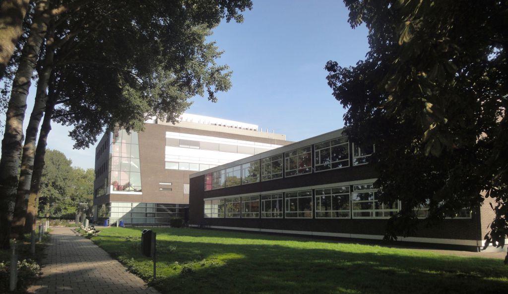 06 OPLarchitecten_Hubrecht Institute De Uithof  1516×878-72dpi