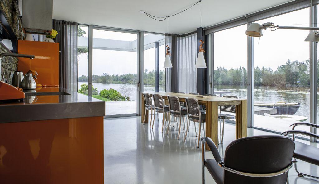 13 OPLarchitecten_Zomerhuis Loosdrecht 1516x878-72dpi