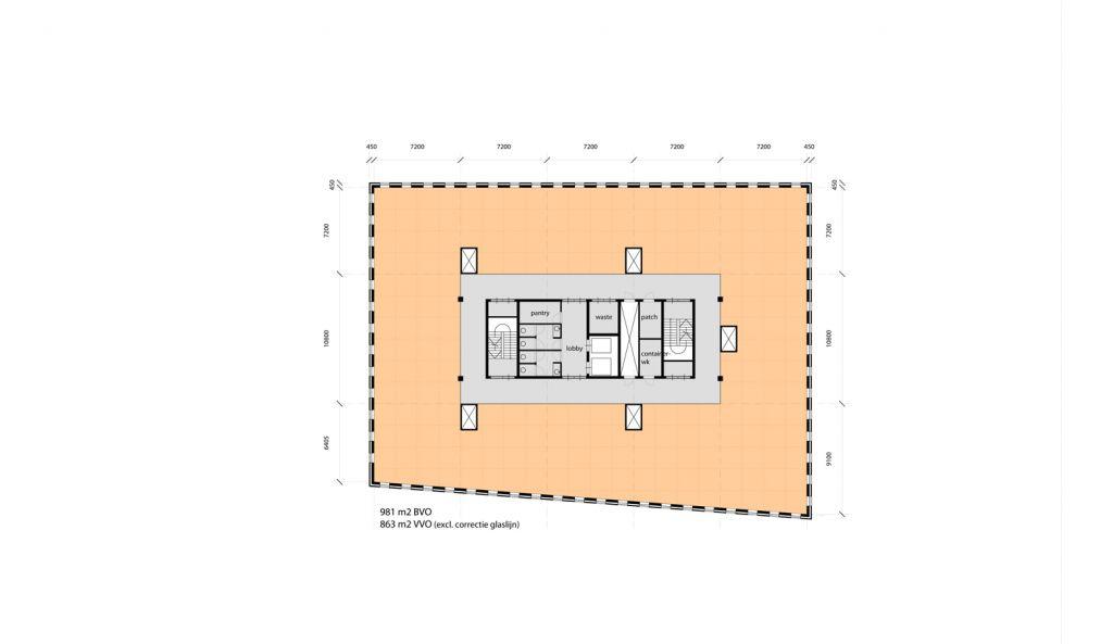 04 OPLarchitecten_Snellius Alpha Leiden 1516×878-72dp