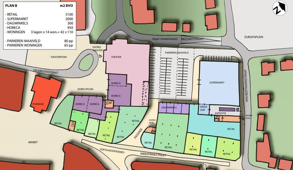 08 OPLarchitecten_Kerkrade Centrumplan 1516×878-72dpi