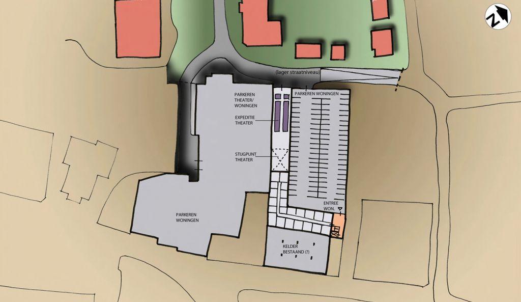 10 OPLarchitecten_Kerkrade Centrumplan 1516×878-72dpi