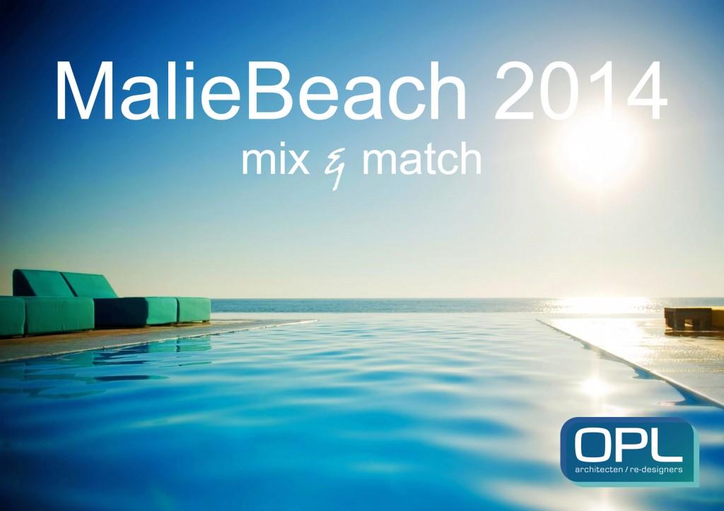 MB2014 beeld MixMatch