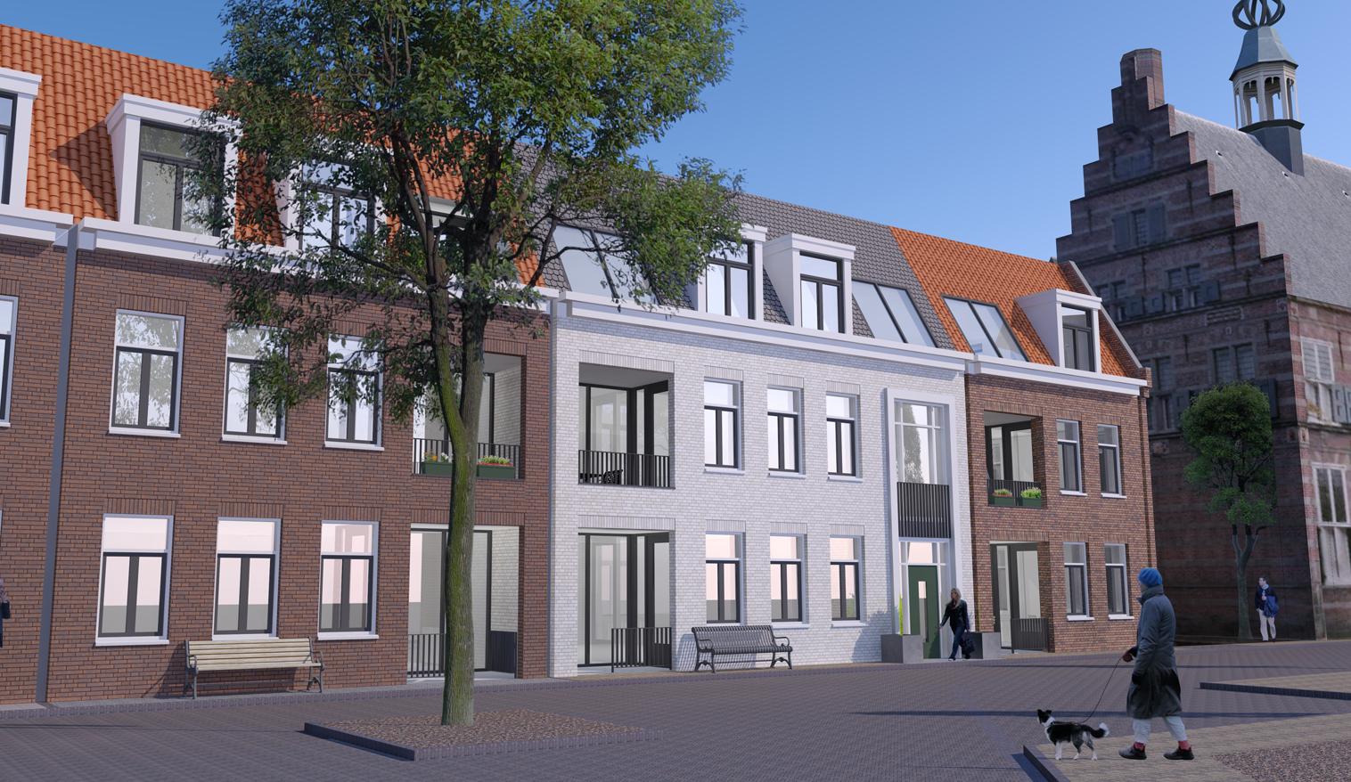 01 OPL Architecten_Aliantus Naarden-1516×878-72dpi