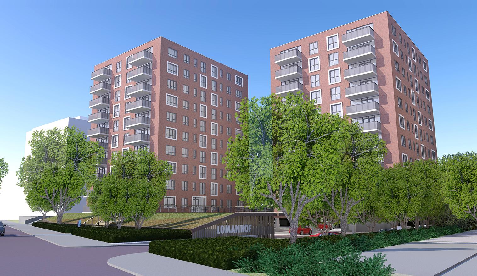 01 OPL Architecten_Lomanlaan Utrecht-1516×878-72dpi
