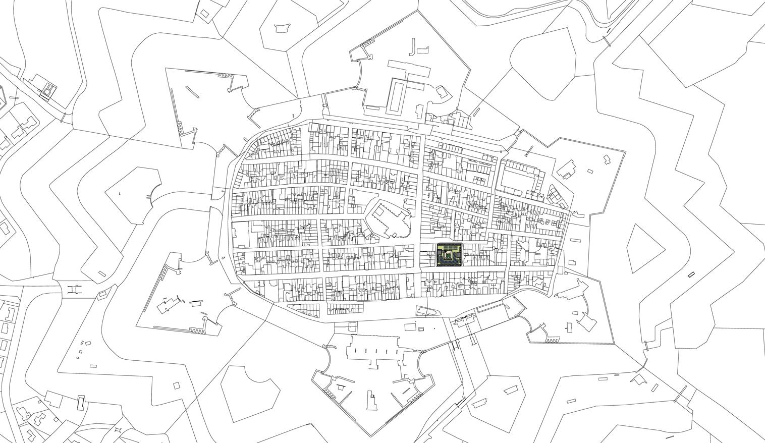 02 OPL Architecten_Aliantus Naarden-1516×878-72dpi