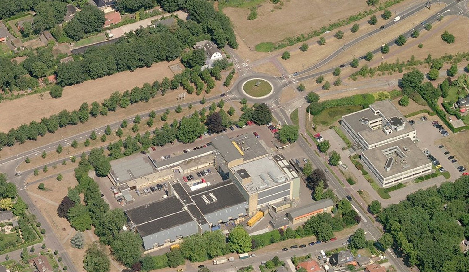 02 OPL Architecten_Knorr Loosdrecht-1516×878-72dpi