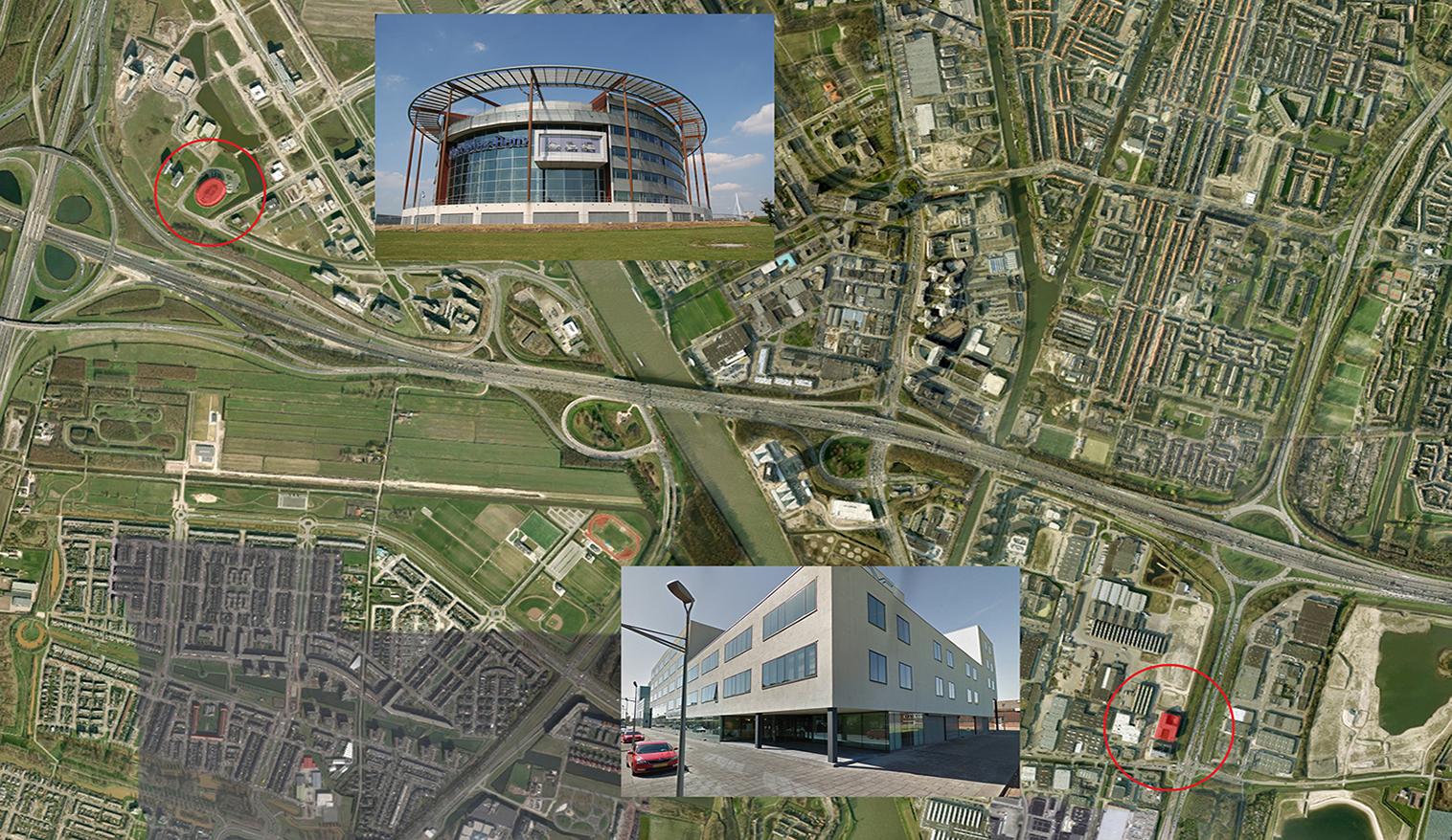 02 OPL Architecten_Mercedes Benz HQ-1516×878-72dpi
