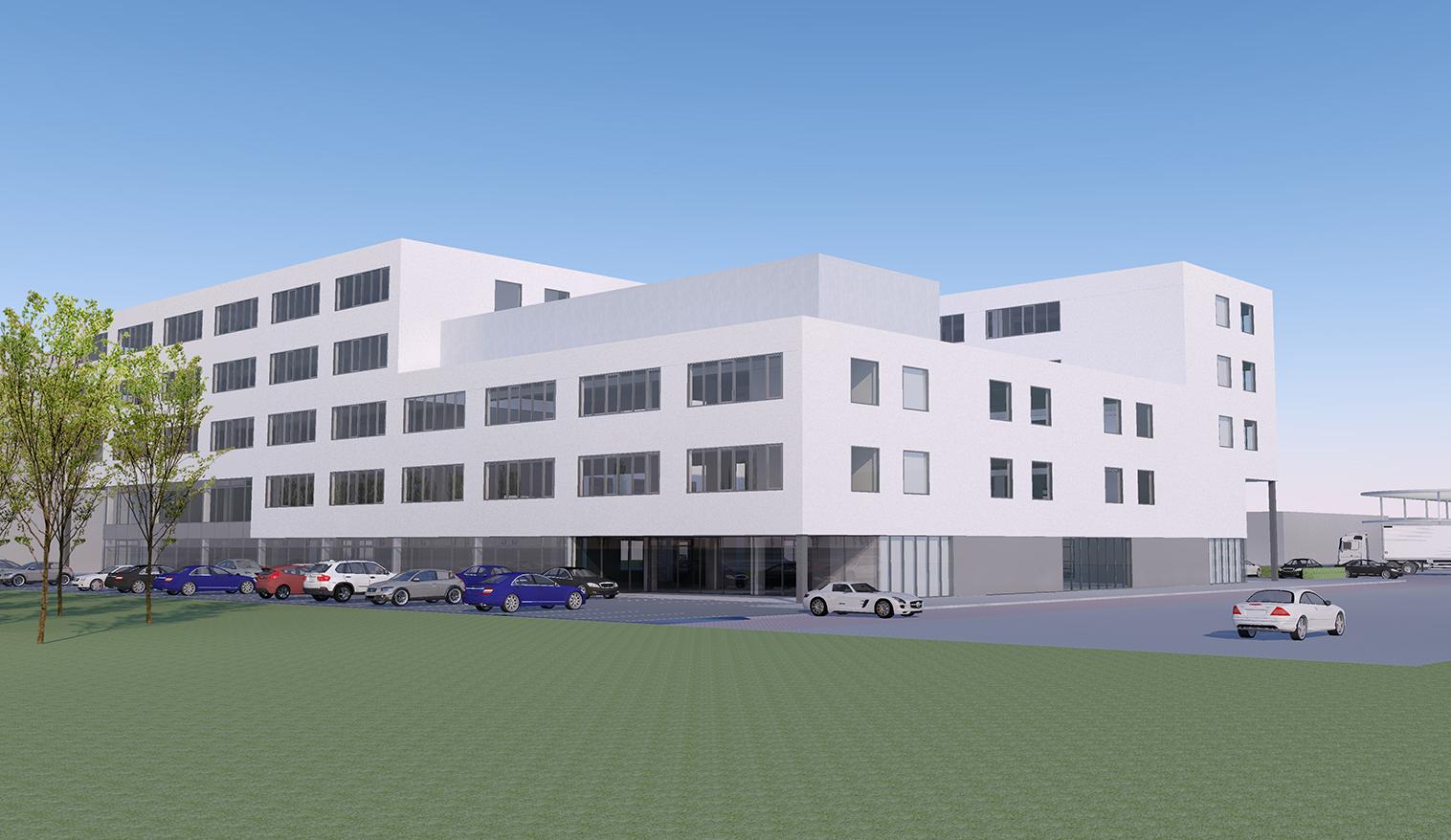 03 OPL Architecten_Mercedes Benz HQ-1516×878-72dpi