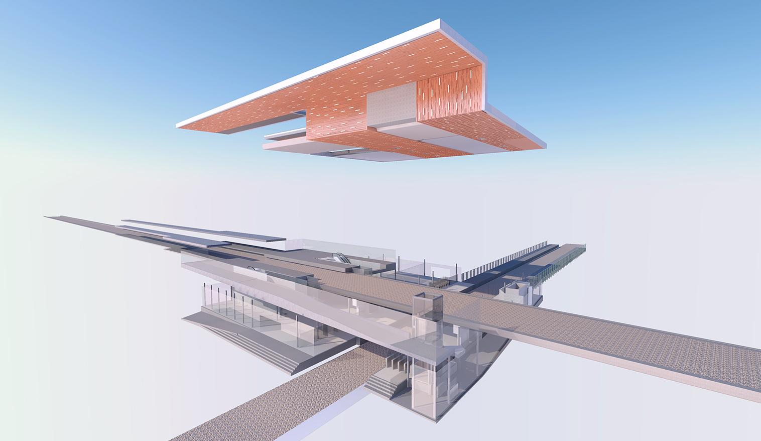 04 OPL Architecten_Station Rotterdam Alexander-1516×878-72dpi