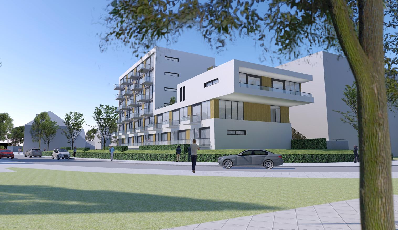 05 OPL Architecten_Ravellaan Utrecht-1516×878-72dpi