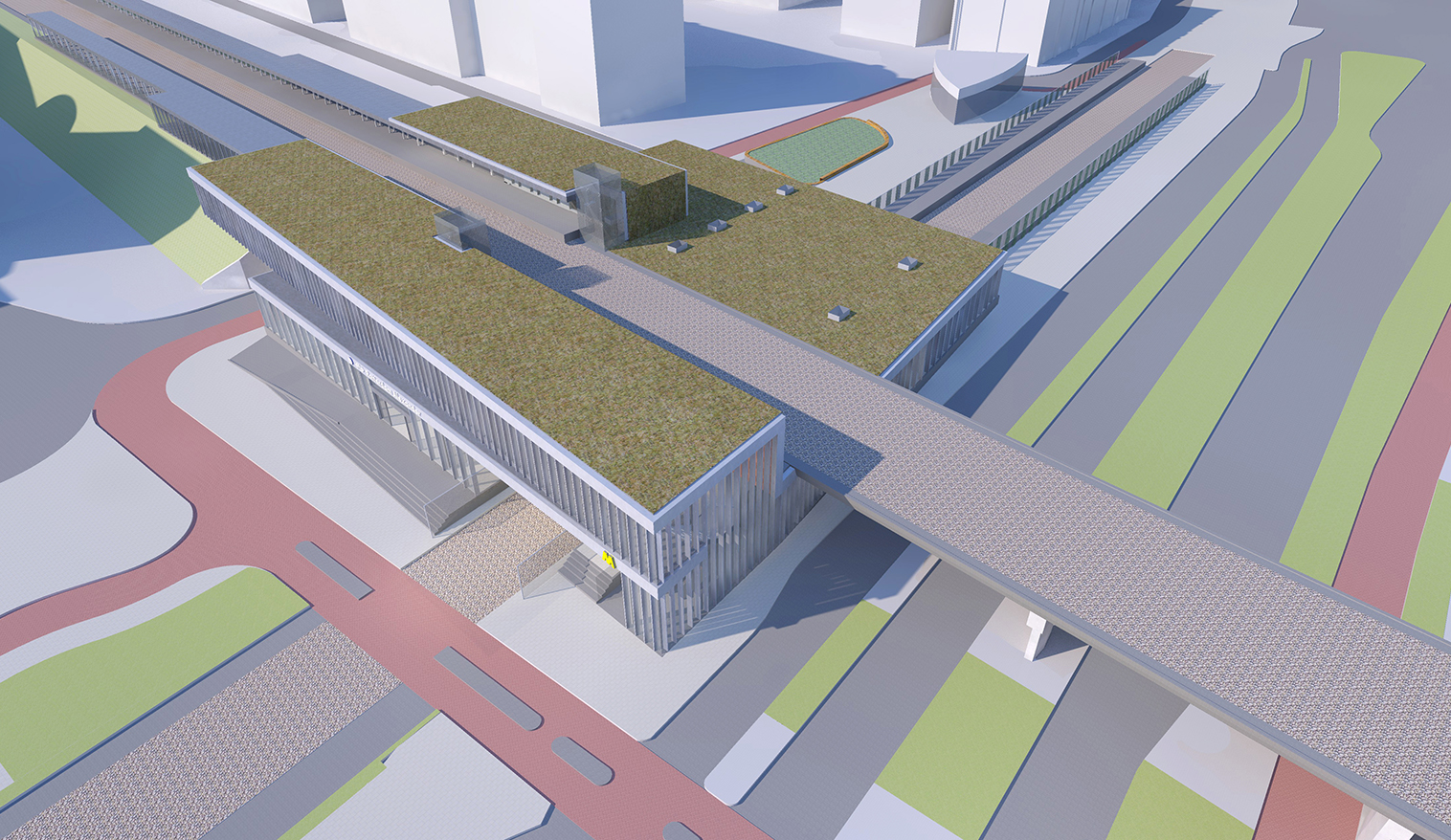 05 OPL Architecten_Station Rotterdam Alexander-1516×878-72dpi