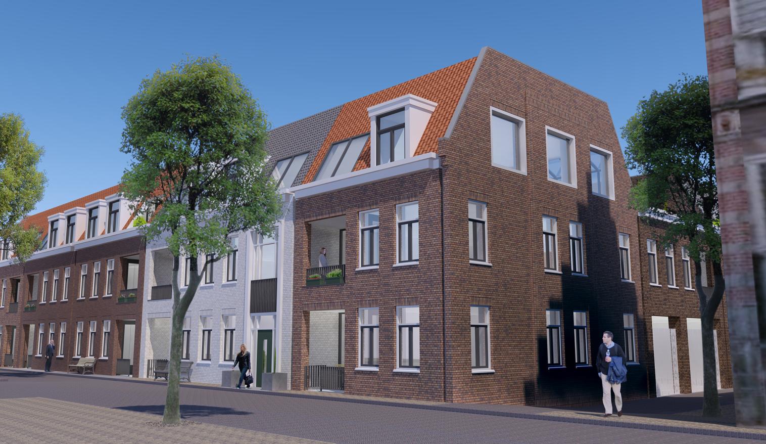 06 OPL Architecten_Aliantus Naarden-1516×878-72dpi