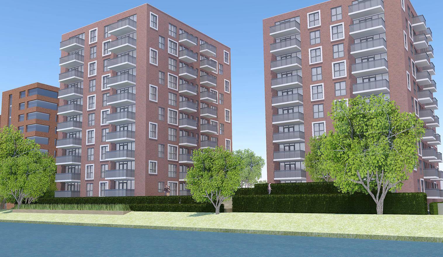 06 OPL Architecten_Lomanlaan Utrecht-1516×878-72dpi