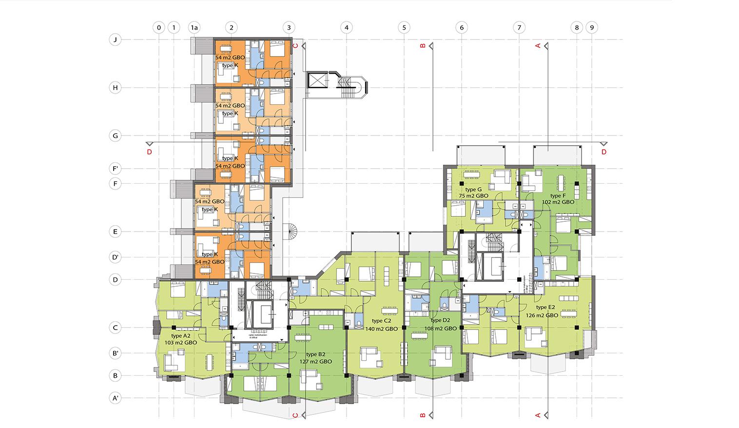 06 OPL Architecten_WalkartHouse Zeist 1516×878-72dpi