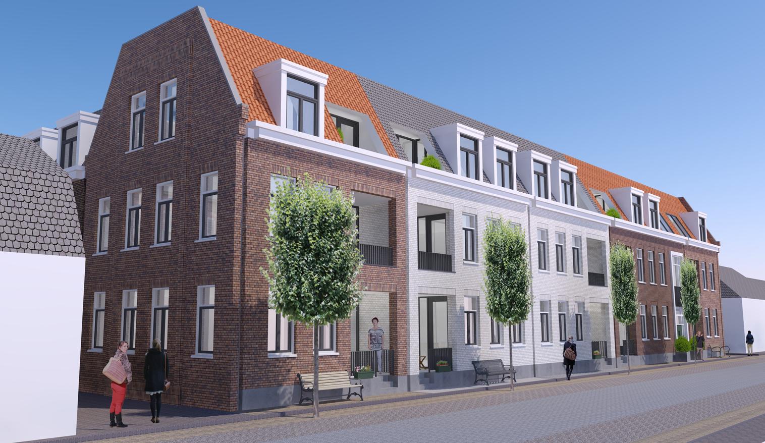 07 OPL Architecten_Aliantus Naarden-1516×878-72dpi