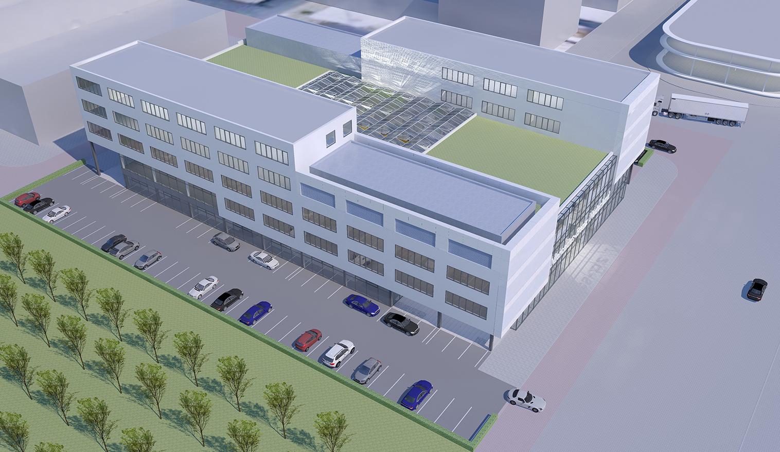 07 OPL Architecten_Mercedes Benz HQ-1516×878-72dpi
