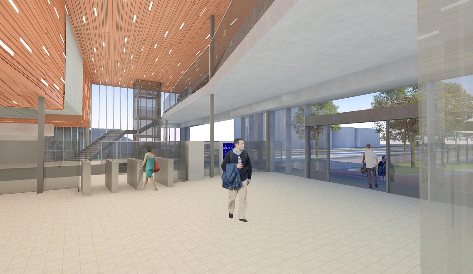 09 OPL Architecten_Station Rotterdam Alexander-1516×878-72dpi