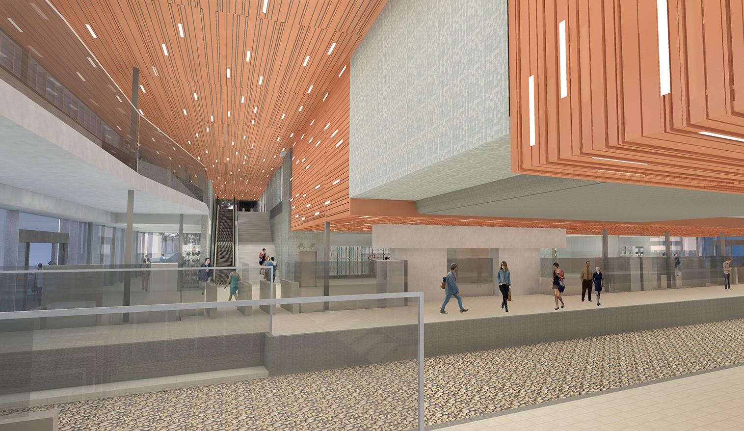 10 OPL Architecten_Station Rotterdam Alexander-1516×878-72dpi