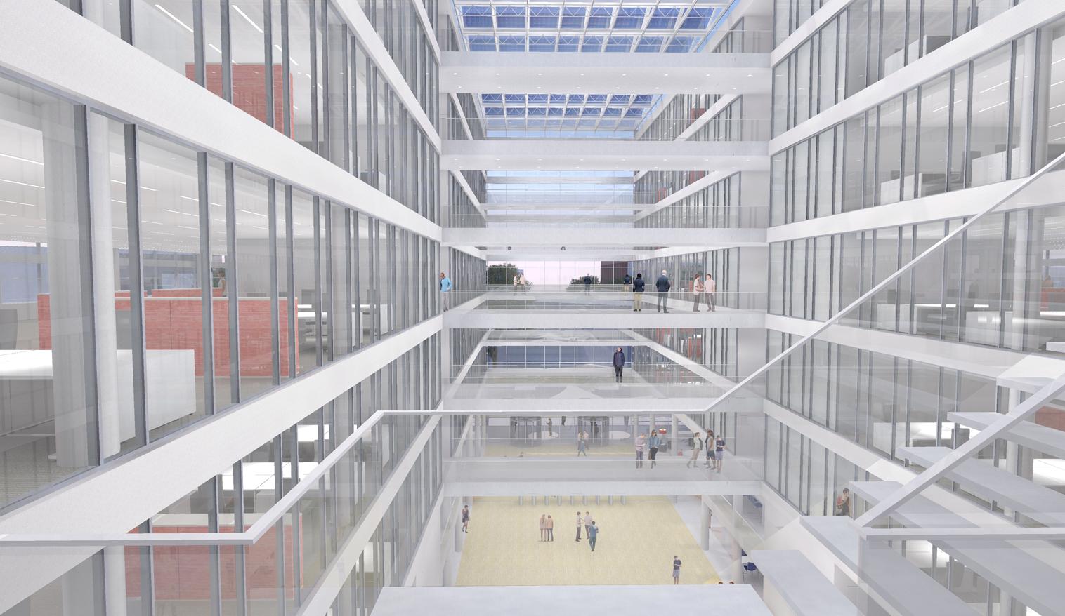 11 OPL Architecten_Vondel45 Leiden 1516×878-72dpi