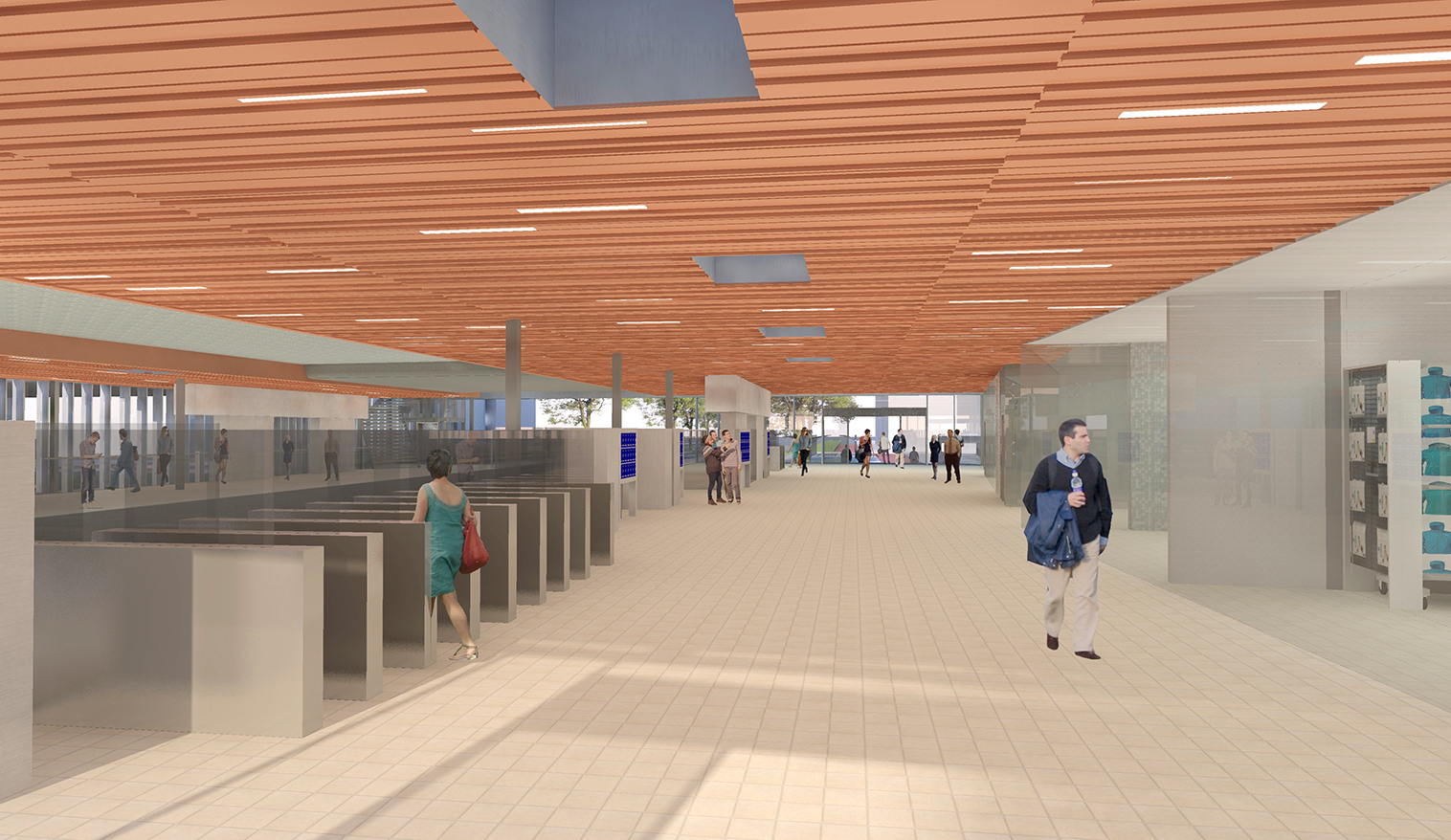12 OPL Architecten_Station Rotterdam Alexander-1516×878-72dpi