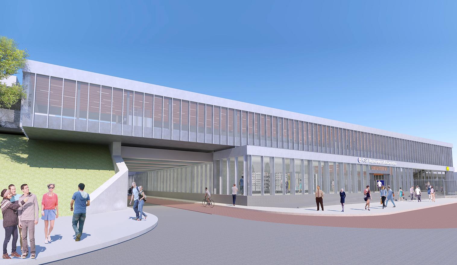 14 OPL Architecten_Station Rotterdam Alexander-1516×878-72dpi