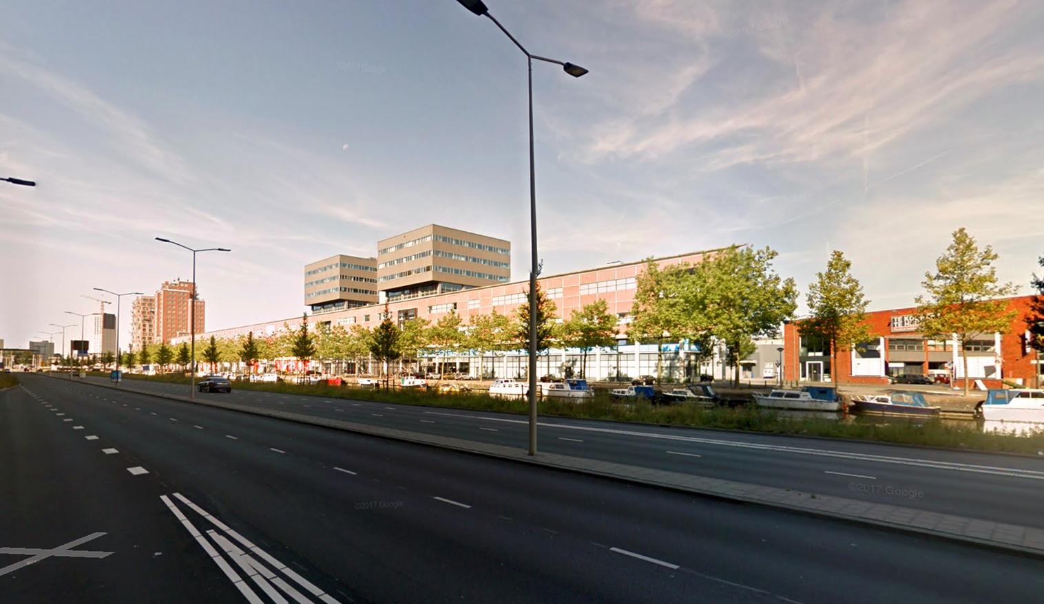 02 OPL Architecten_Verheeskade DenHaag-1516×878-72dpi