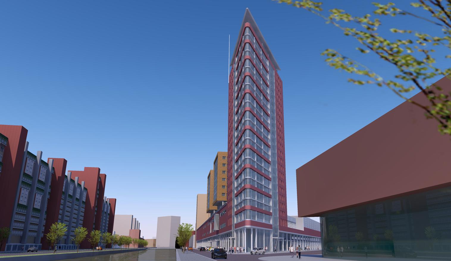 13 OPL Architecten_Verheeskade DenHaag-1516×878-72dpi