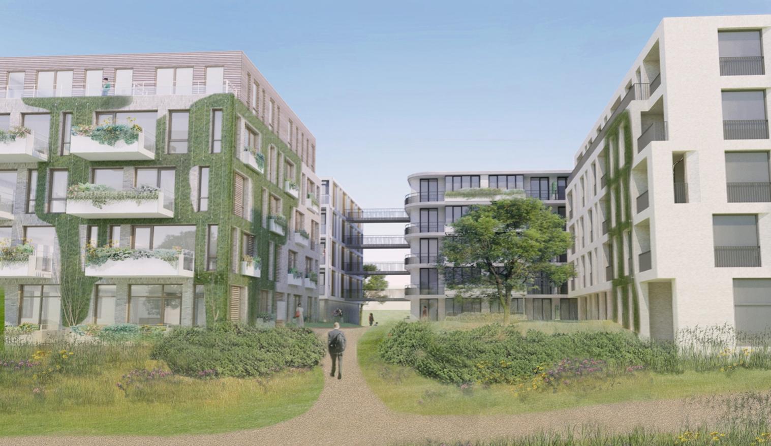 02 OPL Architecten_Cartesius Utrecht-1516×878-72dpi
