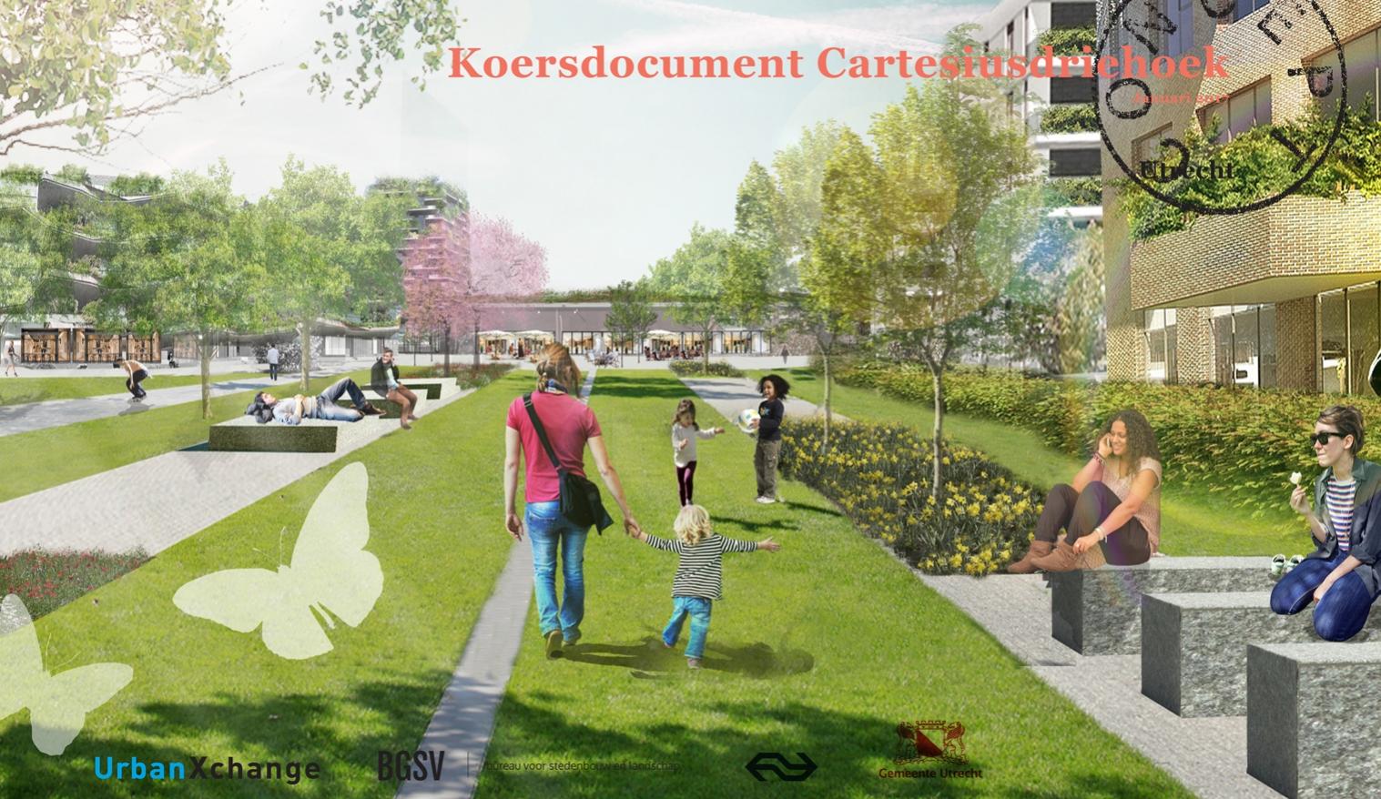 04 UrbanXchangeBGSV_Cartesius Utrecht-1516×878-72dpi