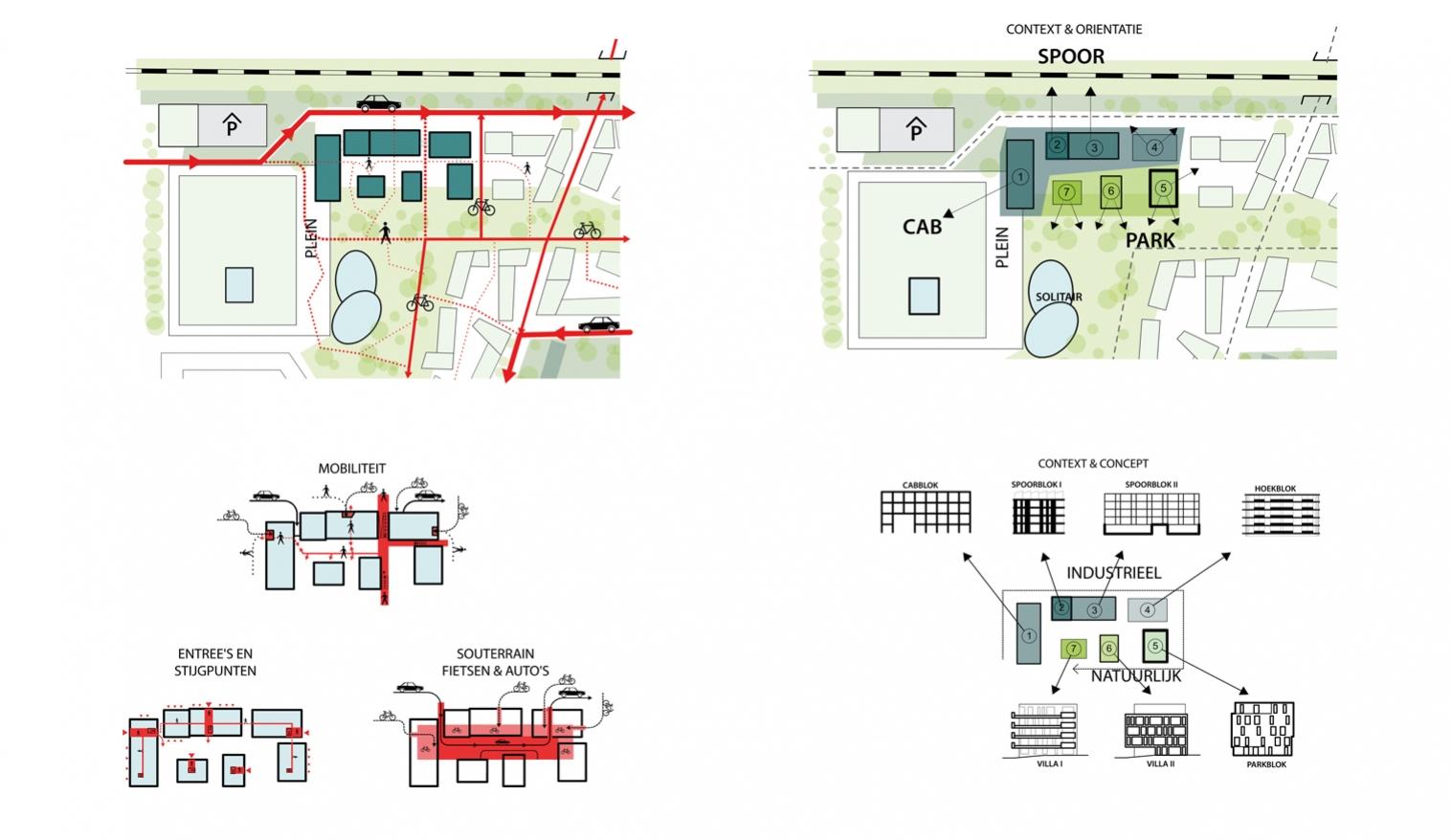 07 OPL Architecten_Cartesius Utrecht-1516×878-72dpi