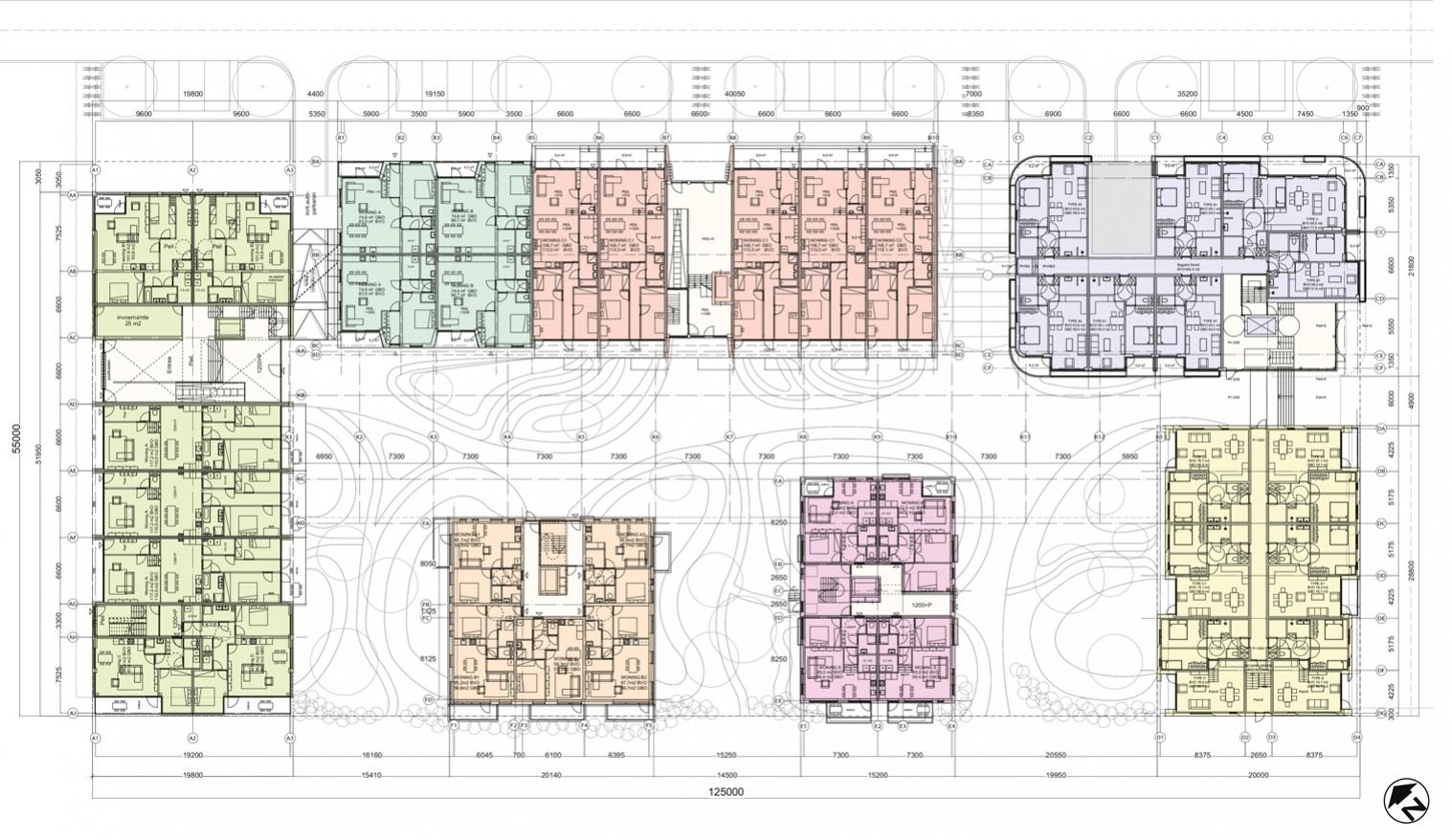 11 OPL Architecten_Cartesius Utrecht-1516×878-72dpi
