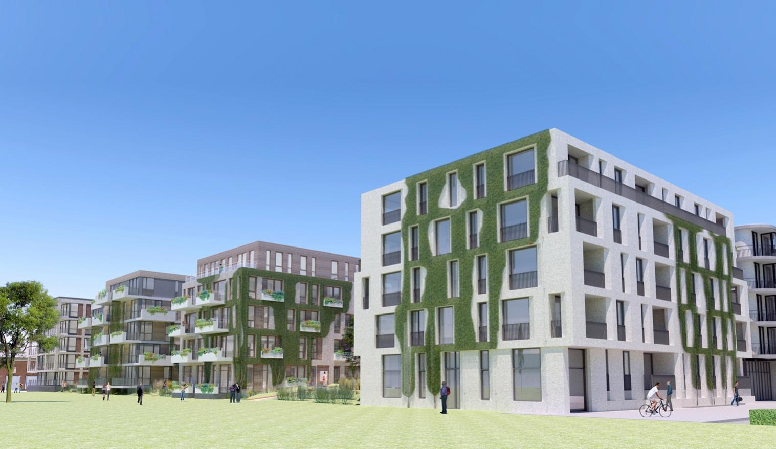 19 OPL Architecten_Cartesius Utrecht-1516×878-72dpi
