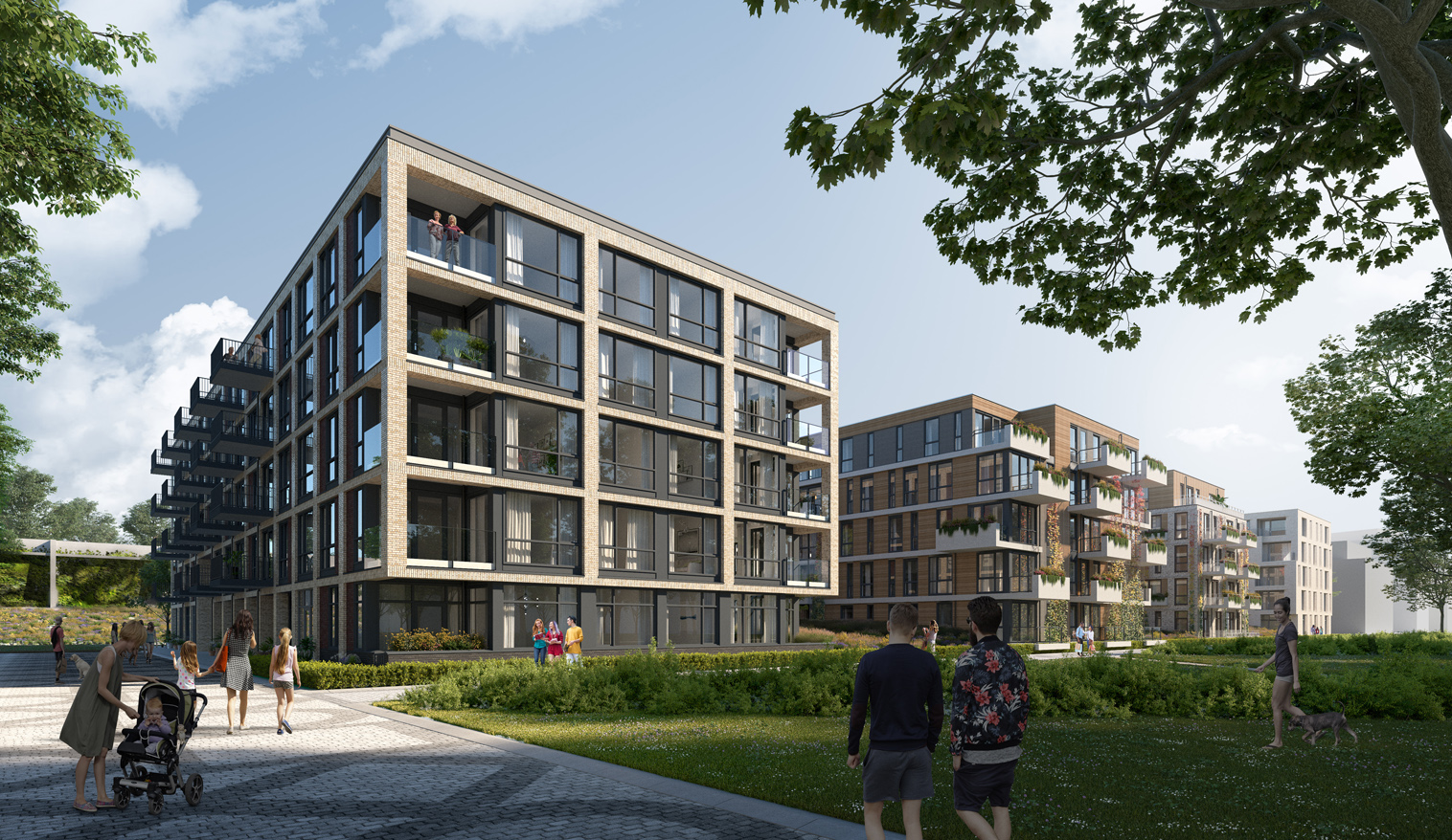 00 OPL Architecten_Cartesius Utrecht- header 1516×878-72dpi