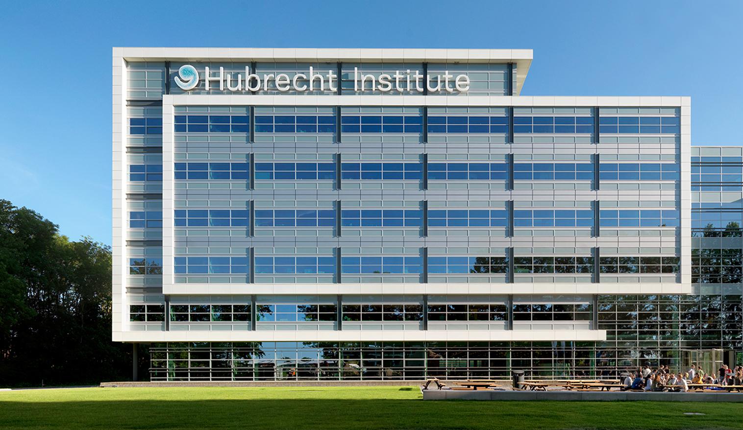00 OPLarchitecten_Hubrecht Institute De Uithof header 1516×878-72dpi