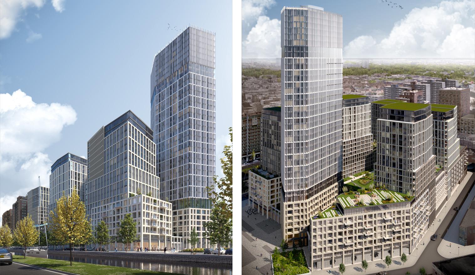 01-02 OPL Architecten_Verheeskade_Den Haag HS Laakhaven 1516×878-300dpi