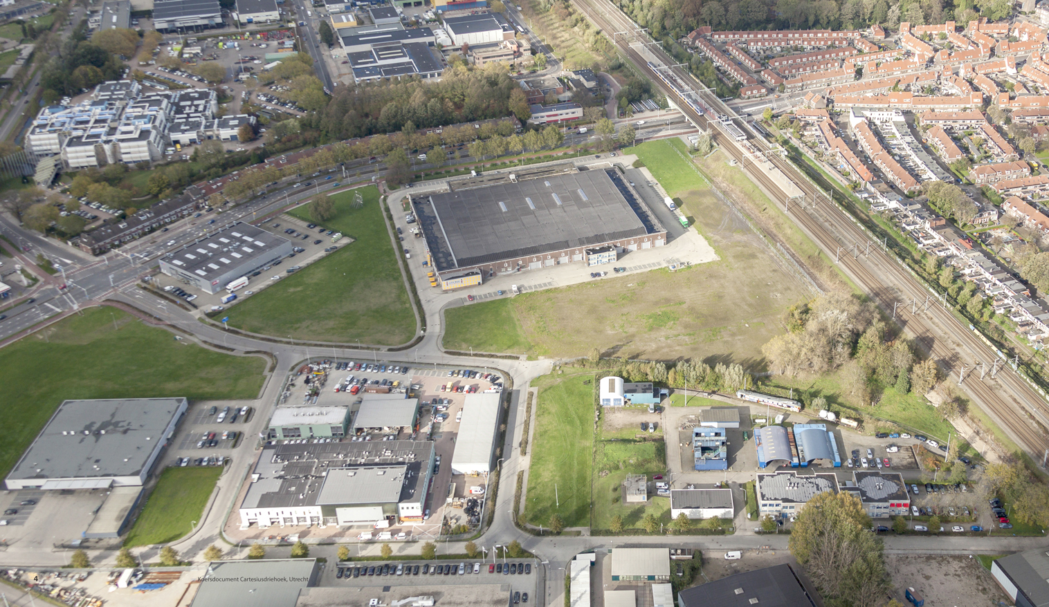 01 OPL Architecten_Cartesius Utrecht-1516×878-72dpi