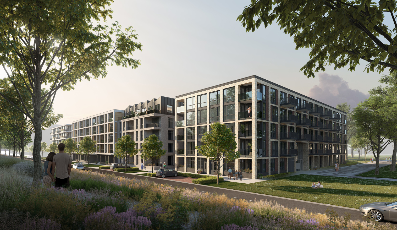 03 OPL Architecten_Cartesius Utrecht-1516×878-72dpi