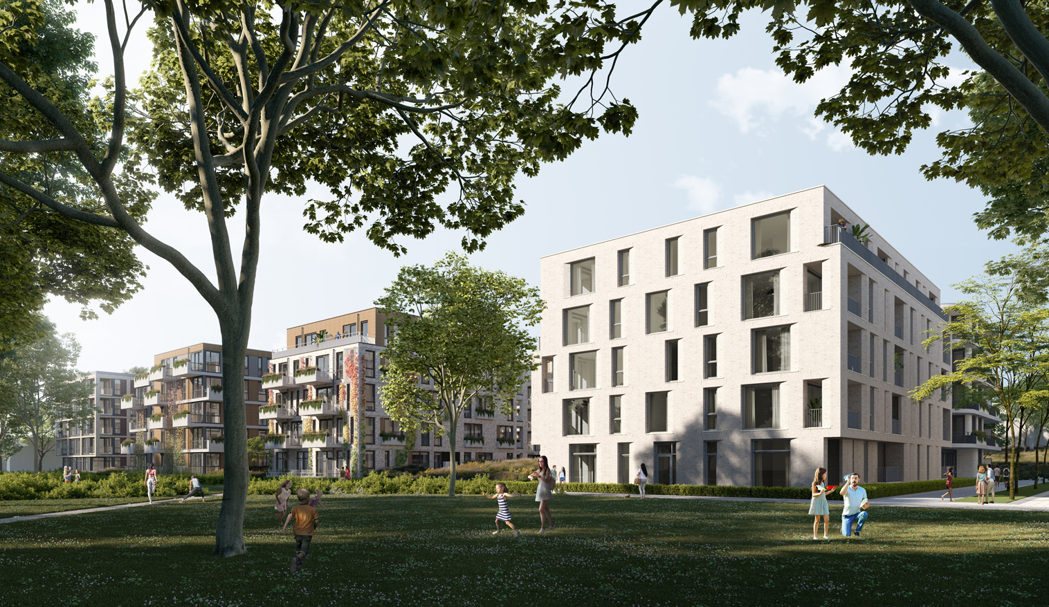 04 OPL Architecten_Cartesius Utrecht-1516×878-72dpi