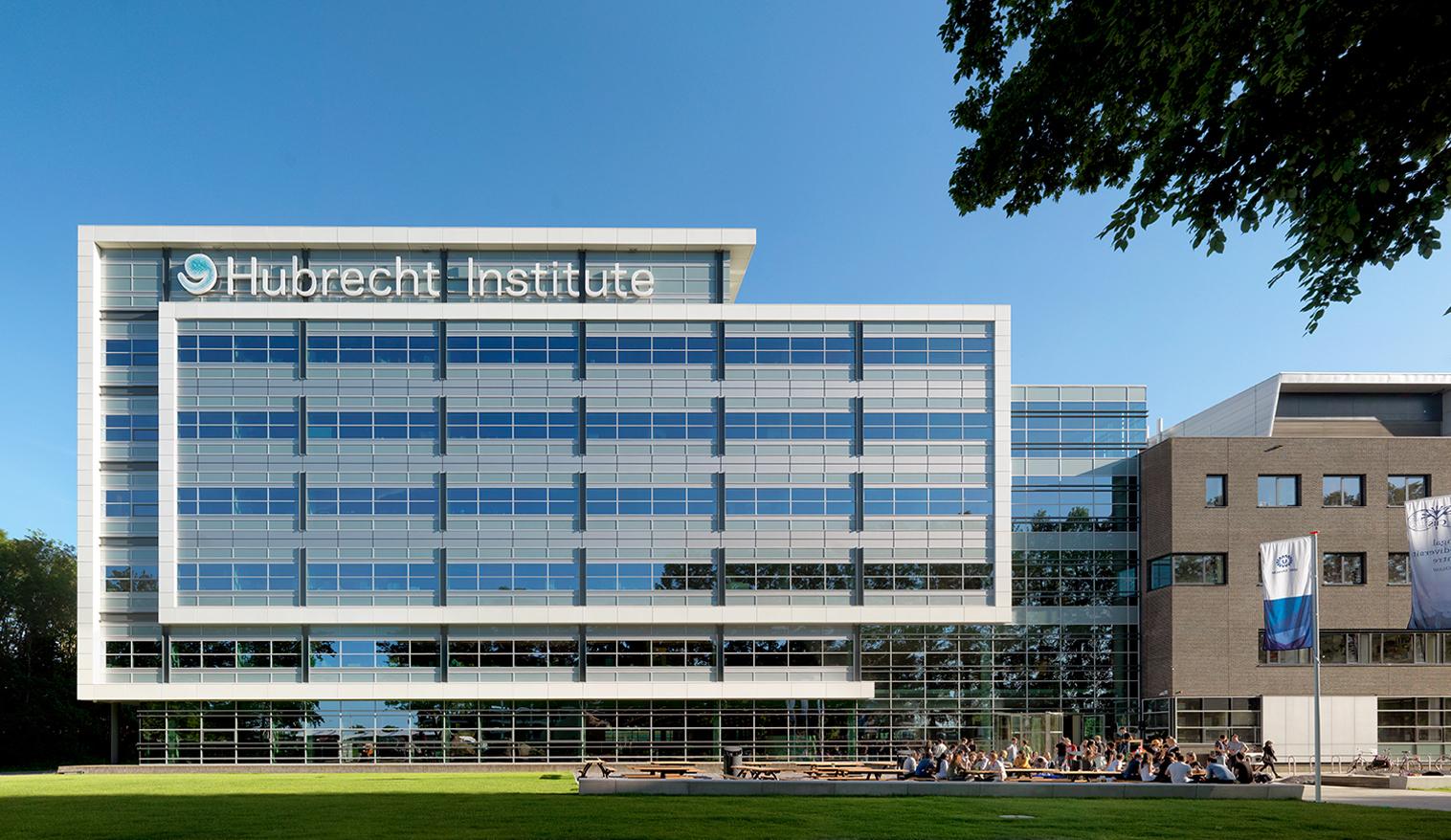 04 OPLarchitecten_Hubrecht Institute De Uithof header 1516×878-72dpi