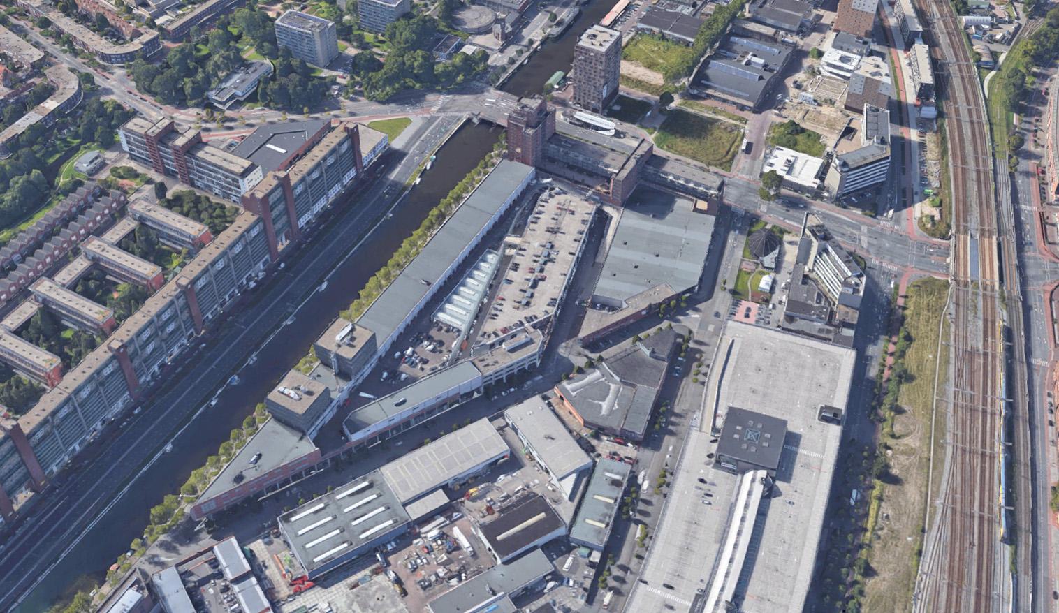 07 z OPL Architecten_Verheeskade_Den Haag HS Laakhaven 1516×878-300dpi