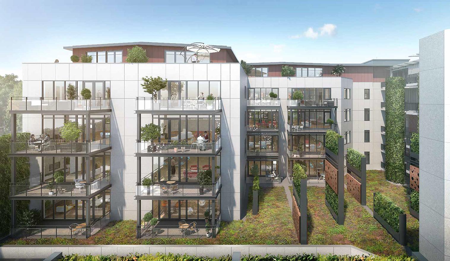 09 OPL Architecten_WalkartHouse Zeist 1516×878-72dpi