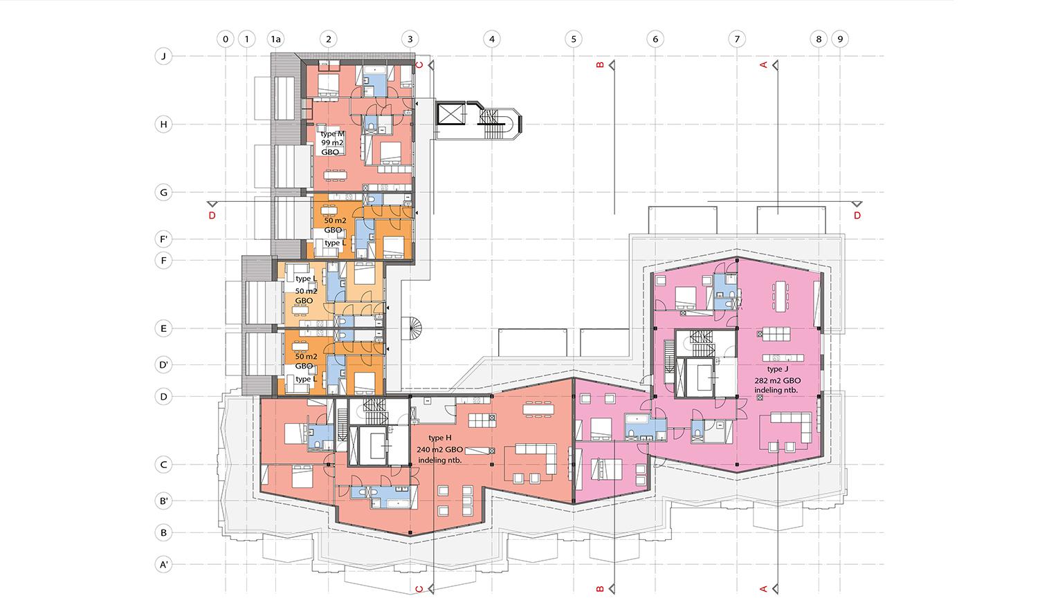 11 OPL Architecten_WalkartHouse Zeist 1516×878-72dpi
