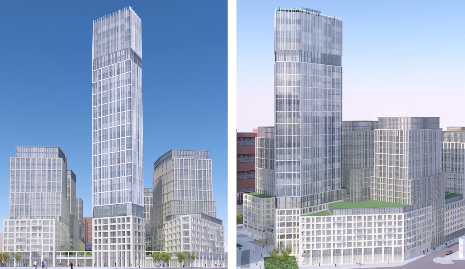 18-19 OPL Architecten_Verheeskade_Den Haag HS Laakhaven 1516×878-300dpi